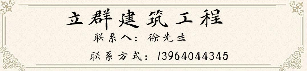 1541051575110677