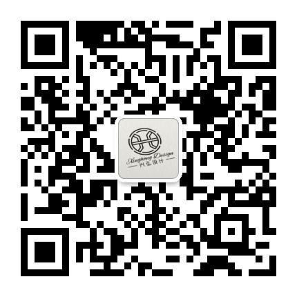 92121498539644695.jpg