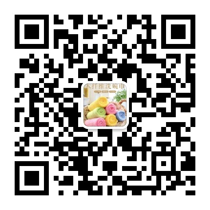 mmqrcode1538116649822.png