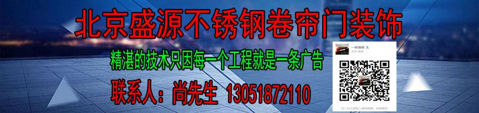 19300545061657153615424369984_950.jpg