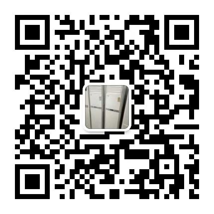 143116979251270489.jpg