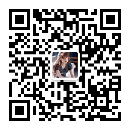 159925960389036644.jpg