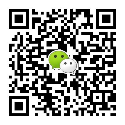 104895187008319864_副本.jpg