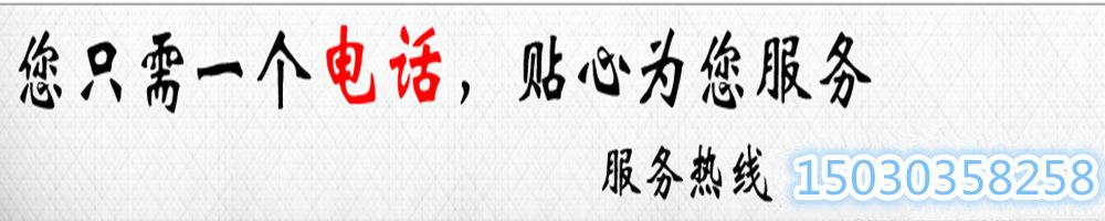 222_副本.jpg