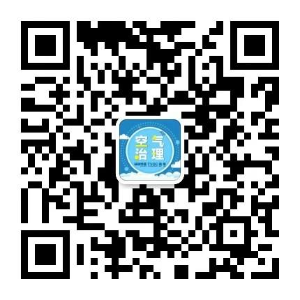 485590176885565599.jpg