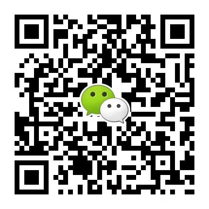 微信图片_20181030145813.jpg