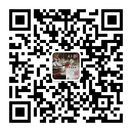 755686513808380341.jpg