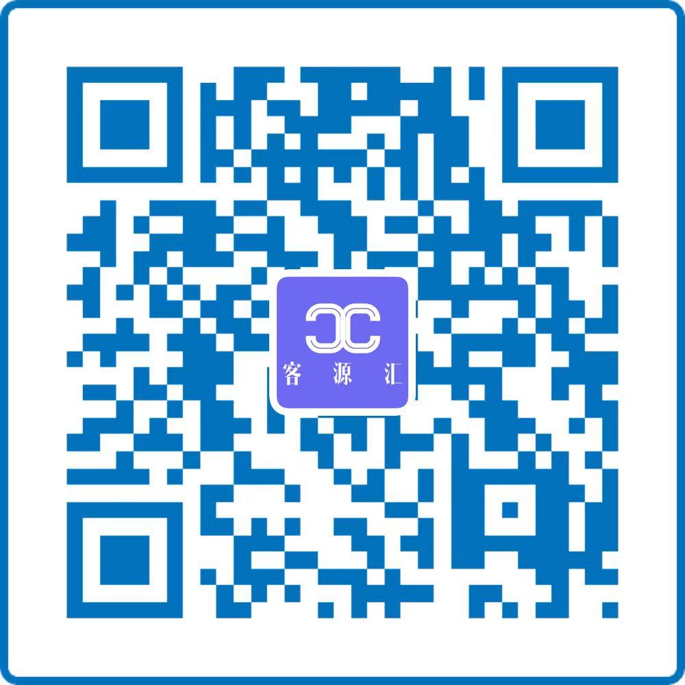 59408534729908589.jpg
