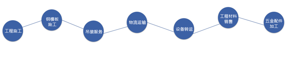 bc39_副本.jpg