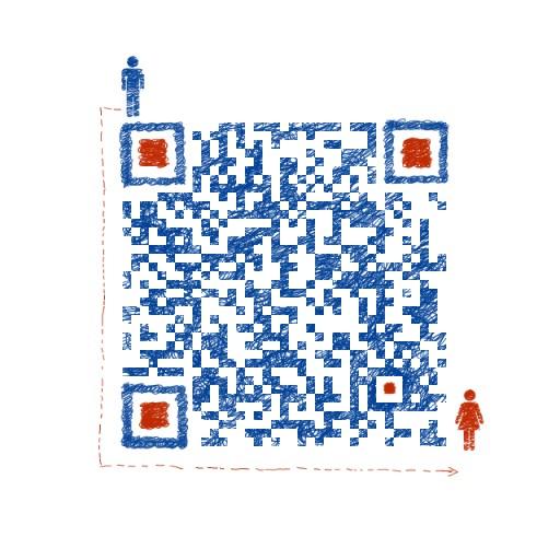 微信图片_20181106151420.jpg