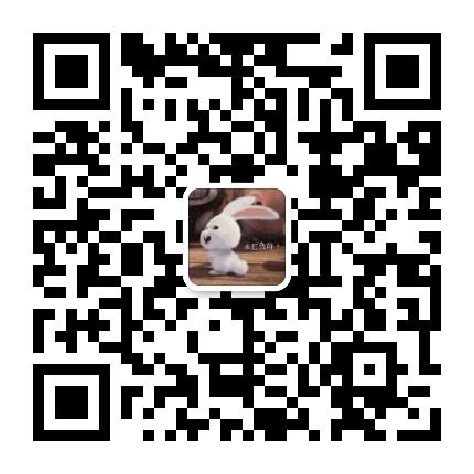 微信图片_20190319120047.jpg