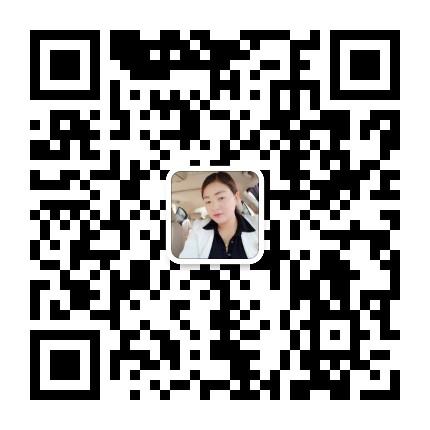 eedda47966f3436d861f92f9cd7f785.jpg