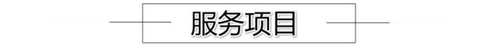 服务项目_副本.png