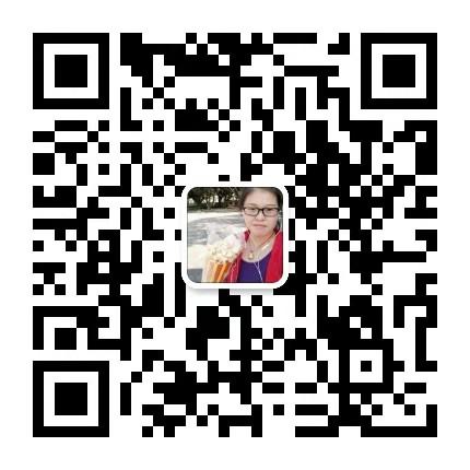 微信图片_20191008142808.jpg